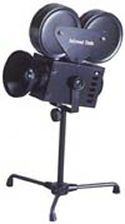 hollywood_movie_camera_lamp_2