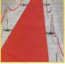 hollywood_redcarpet_fabric_1