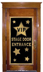 hollywood_stage_door_entrance_1