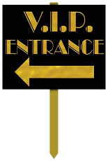 hollywood_vip_entrance_sign_1
