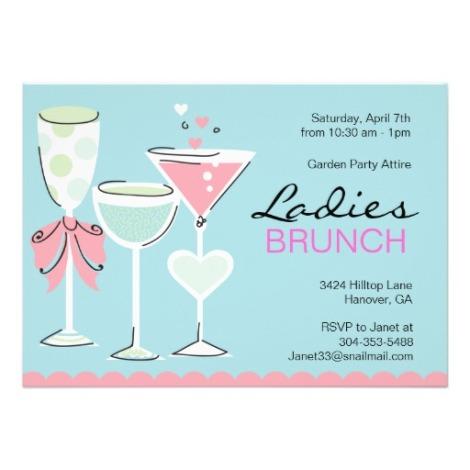 ladies_spring_brunch_invitations-r18b947dcdfb84192b1f3a4a07d76cd2d_imtzy_8byvr_512