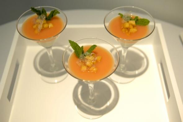 lara-cocktails-baby-shower