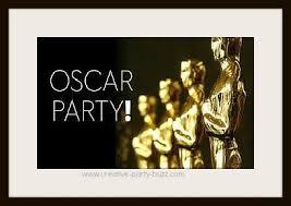Oscar sign