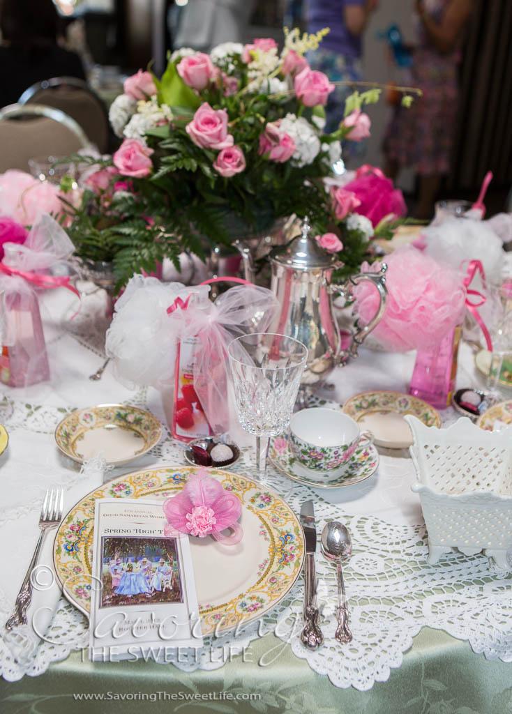 San Diego Wedding Photography Engagement Outdoor Family Child Newborn Photographer www.SavoringTheSweetLife.com-9