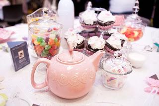tea table4 medium