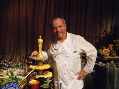 Wolfgang_Puck_Governors_Ball_Preview_2011