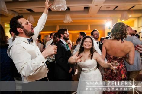 Dancing ~ Shari
