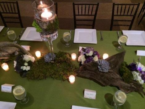 Letzler Wedding026