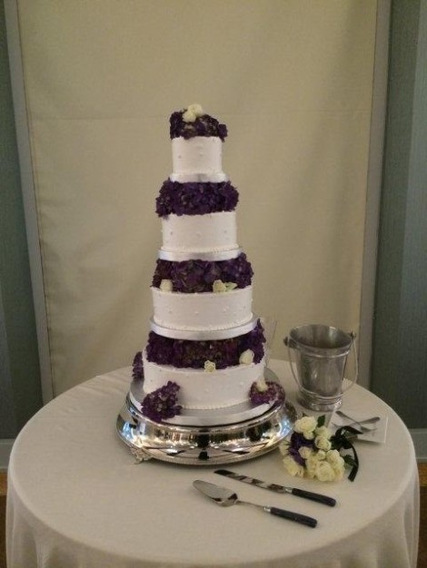 Letzler Wedding031