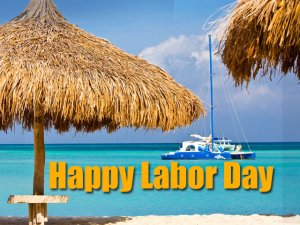 labor-day-2014-images-5