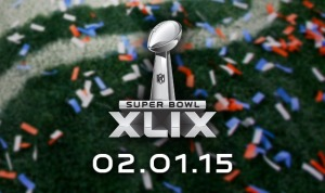 2015-Super-Bowl-Predictions