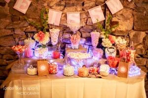 Atlanta_Wedding_Photographer_1385