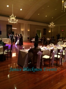 Special dance of siblings and Father of Bride