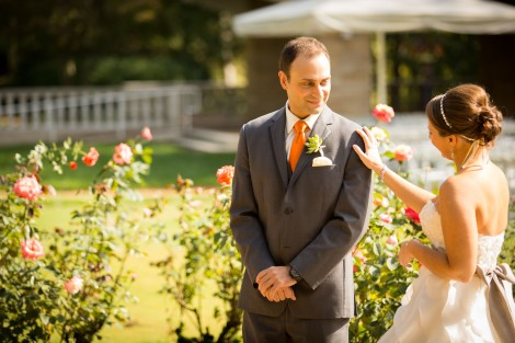 Jeff & Corey - Christopher Brock Photography-119