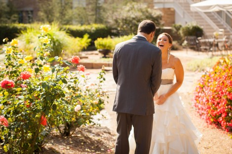 Jeff & Corey - Christopher Brock Photography-121
