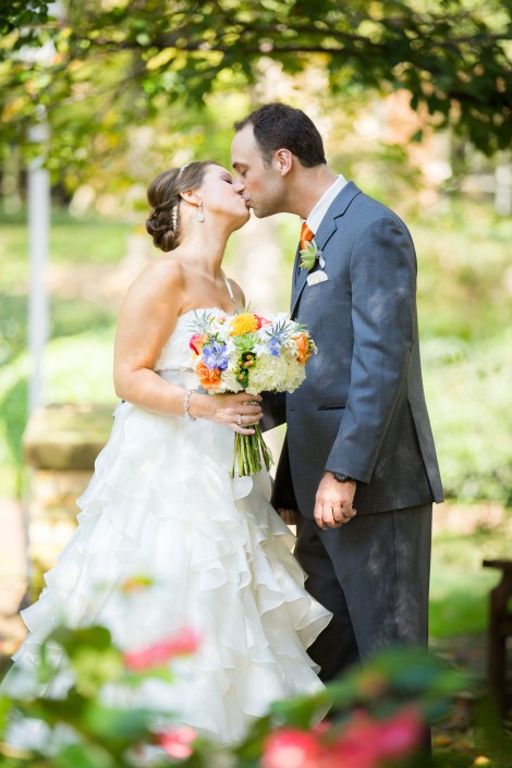 Jeff & Corey - Christopher Brock Photography-142