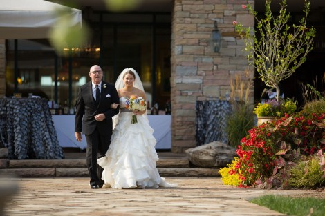 Jeff & Corey - Christopher Brock Photography-316