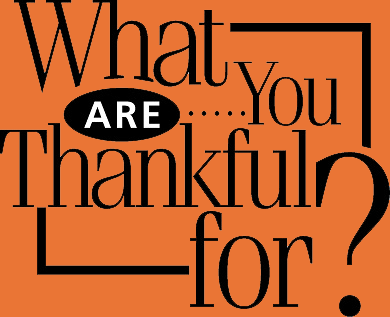 ETL-What_Are_You_Thankful-For2