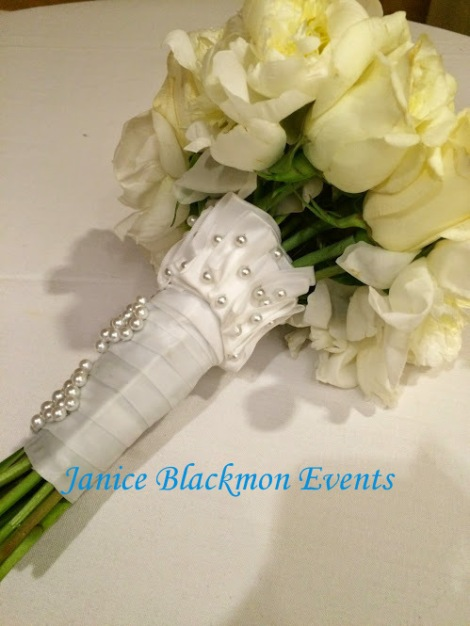 brides bouquet (2)
