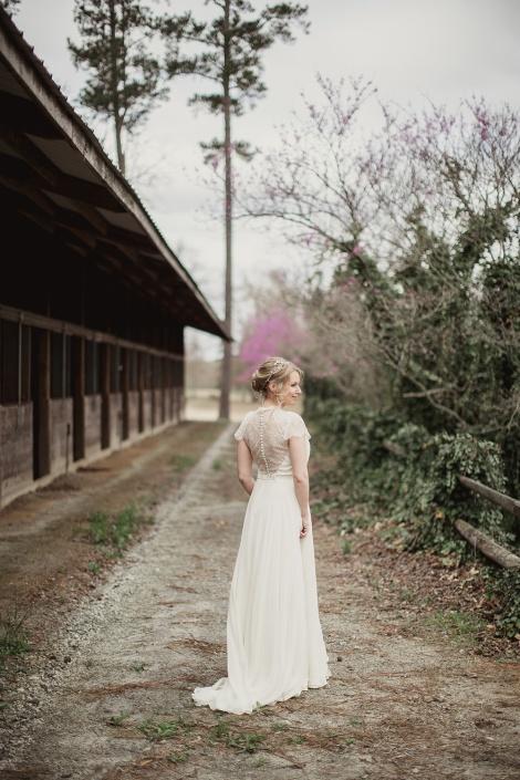 grace_bridal_039