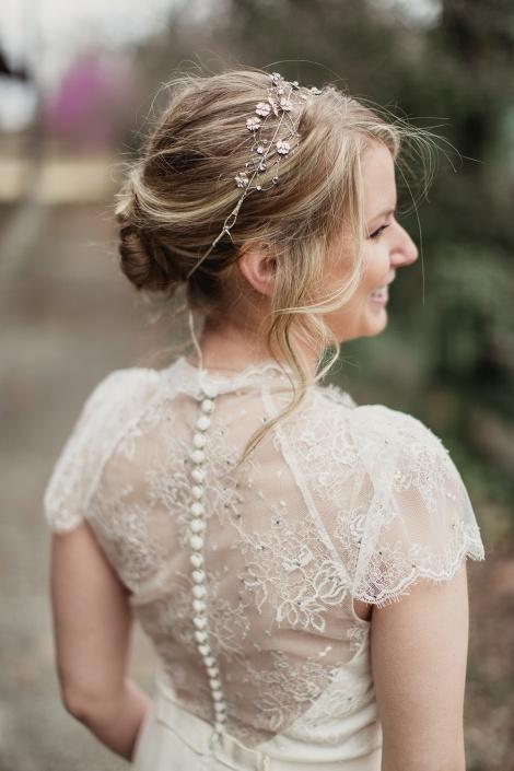 grace_bridal_049