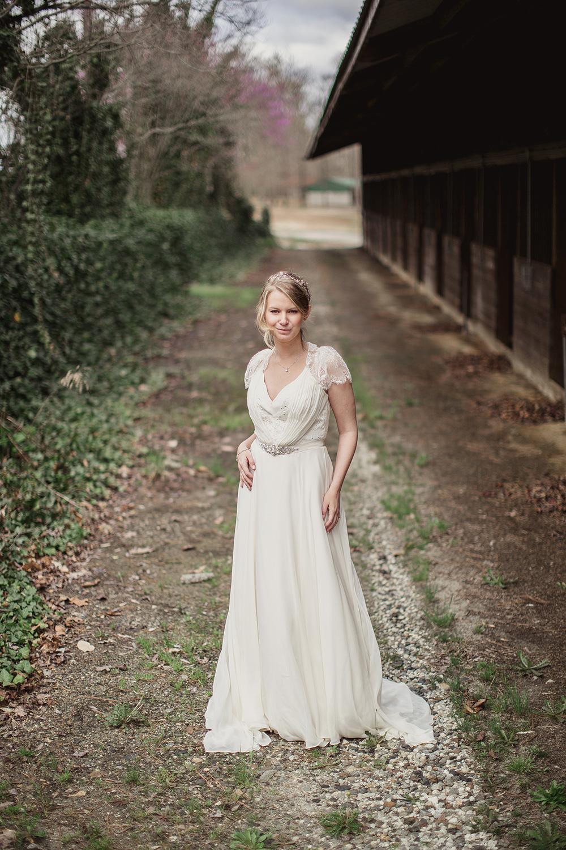 grace_bridal_153