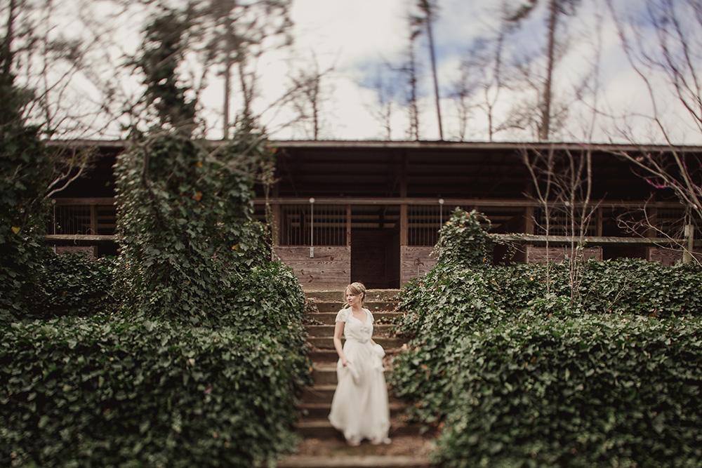 grace_bridal_192