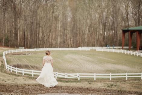 grace_bridal_299