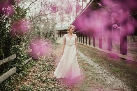 grace_bridal_371