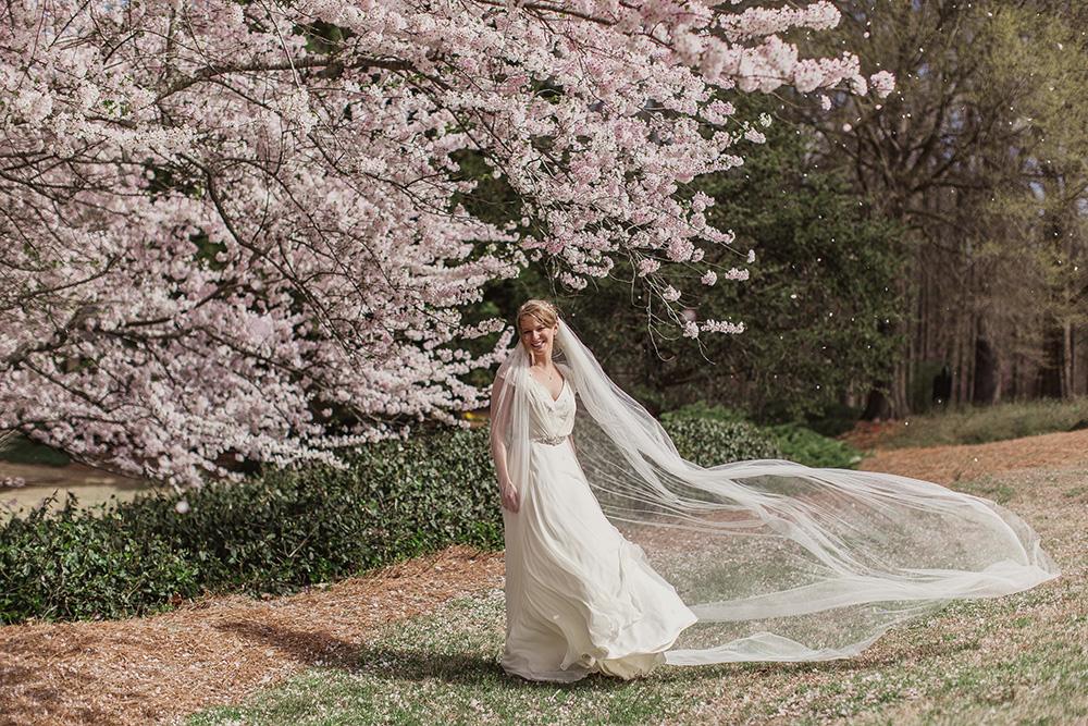 grace_bridal_763