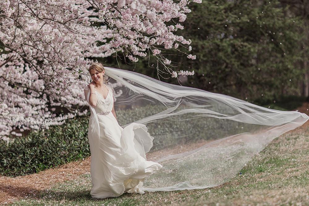 grace_bridal_772