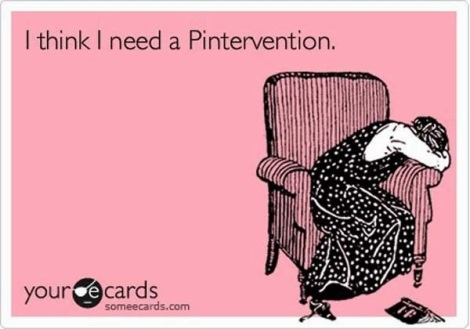 someecards-pintervention