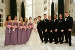 seiber_wedding1039