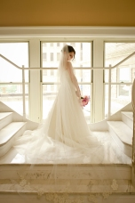 seiber_wedding336