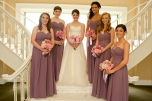 seiber_wedding374