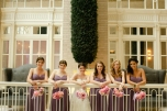 seiber_wedding441