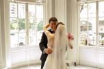 seiber_wedding671