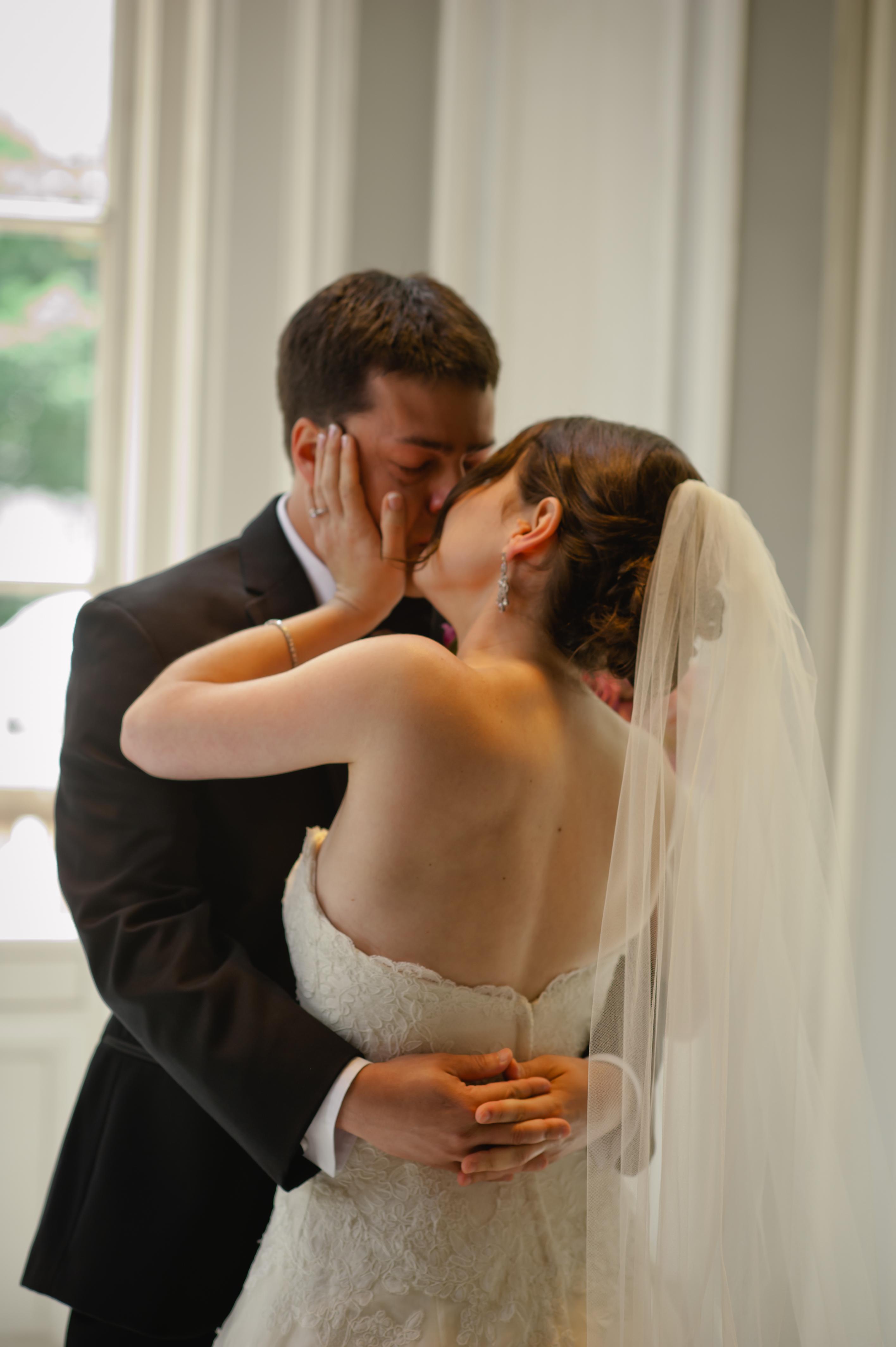 seiber_wedding678