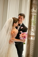seiber_wedding699