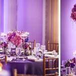 Table Decor by Nunn photography for Event Savvy