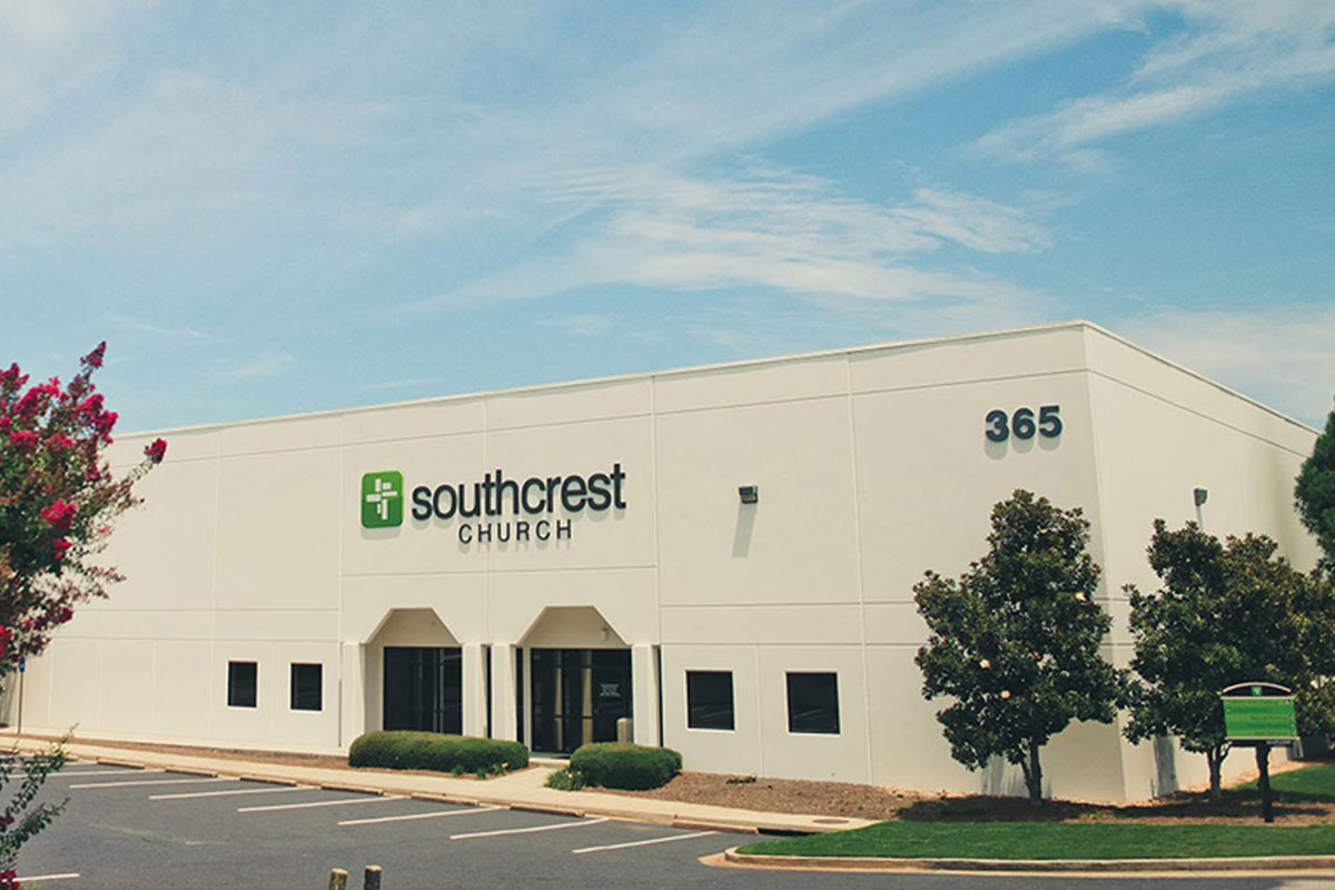southcrest-church-newnan-campus