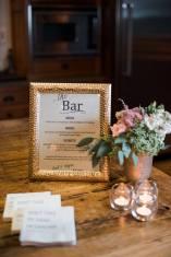 bar-sign
