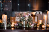 sweetheart-table-decor