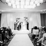 ceremony-at-chuppah