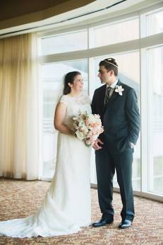 couple-at-1st-look