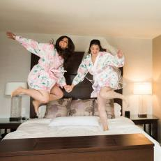 jessica-and-leanna-jumping-on-the-bed
