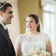 View More: http://laurastonephoto.pass.us/katz-yonatan