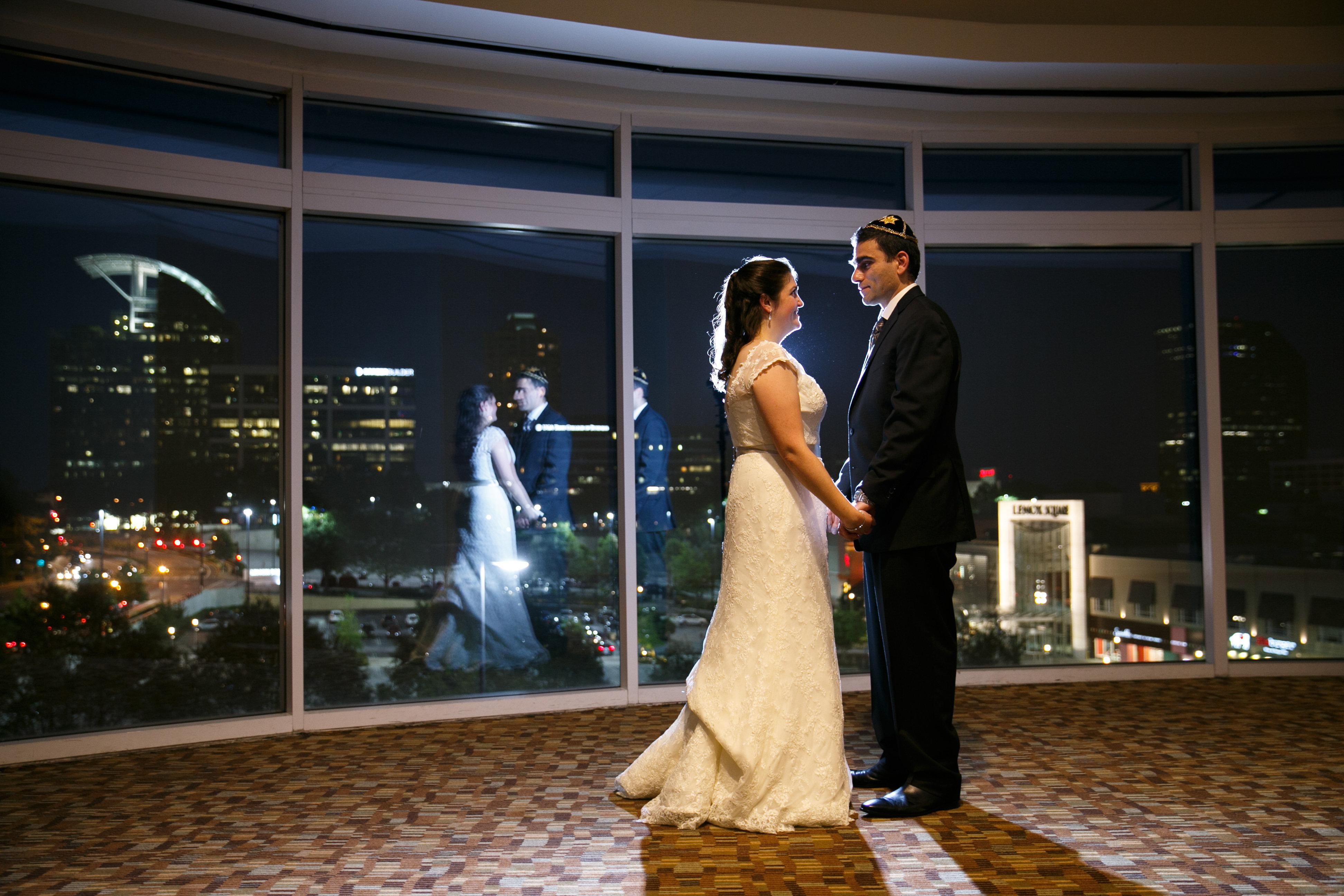 View More: http://laurastonephoto.pass.us/katz-yonatan