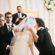 parents-giving-away-bride