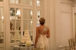 Kathryn-Nick-Reception-0090